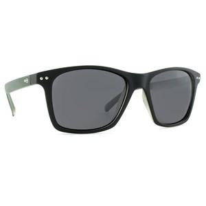Óculos de Sol HB Nevermind 90105 635/00-Único