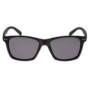 Óculos de Sol HB Nevermind Matte Black Gray