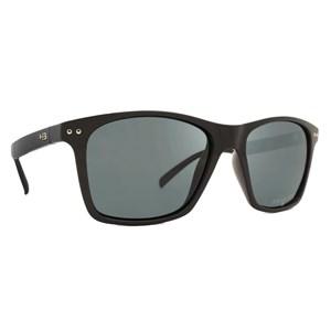 Óculos de Sol HB Nevermind Polarizado 90105 002/A0-Único