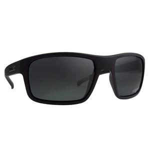 Óculos de Sol HB Overkill 90142 Matte Black Polarized Gray 001/A0