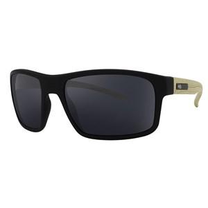 Óculos de Sol HB OVERKILL M BLACK/WOOD GRAY