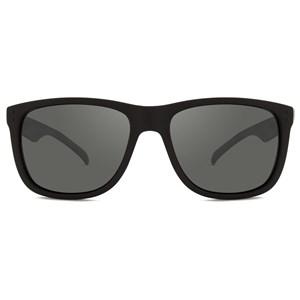 Óculos de Sol HB Ozzie 90140 001/25-Único