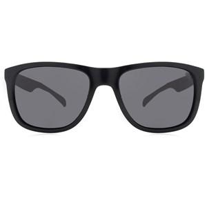 Óculos de Sol HB Ozzie 90140 Black Gloss Gray 002/00