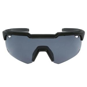 Óculos de Sol Hb Shield EVO R Kit Road M