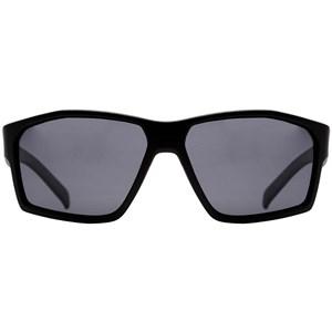 Óculos de Sol HB Stab 90173 Matte Black Polarized Gray 001/A0