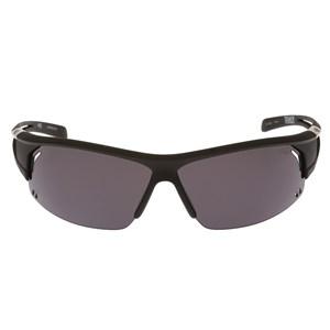 Óculos de Sol HB Track Matte Black Gray