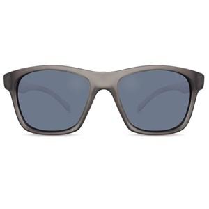 Óculos de Sol HB Unafraid Polarizado 90169 297/A3-Único