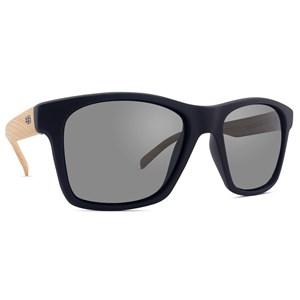 Óculos de Sol HB Unafraid Polarizado 90169 731/A0-Único