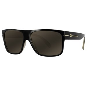 Óculos de Sol HB WOULD CAFE/BEGE BROWN