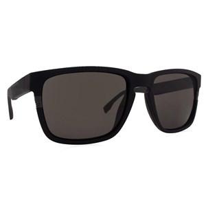 Óculos de Sol Hugo Boss 0916/S 1X1/NR-57