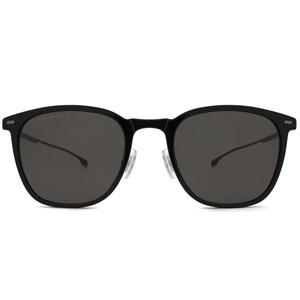 Óculos de Sol Hugo Boss 0974/S 807/IR-54
