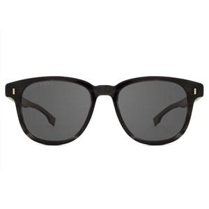 Óculos de Sol Hugo Boss Polarizado 0956/S 2W8/M9-51
