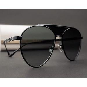 Óculos de Sol Jimmy Choo AVE/S 807/9O-58