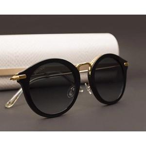 Óculos de Sol Jimmy Choo BOBBY/S 807/9O-49