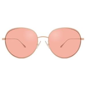 Óculos de Sol Jimmy Choo ELLO/S BKU/2S-56