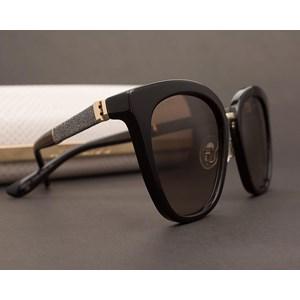 Óculos de Sol Jimmy Choo FABRY/S FA3/J6-53