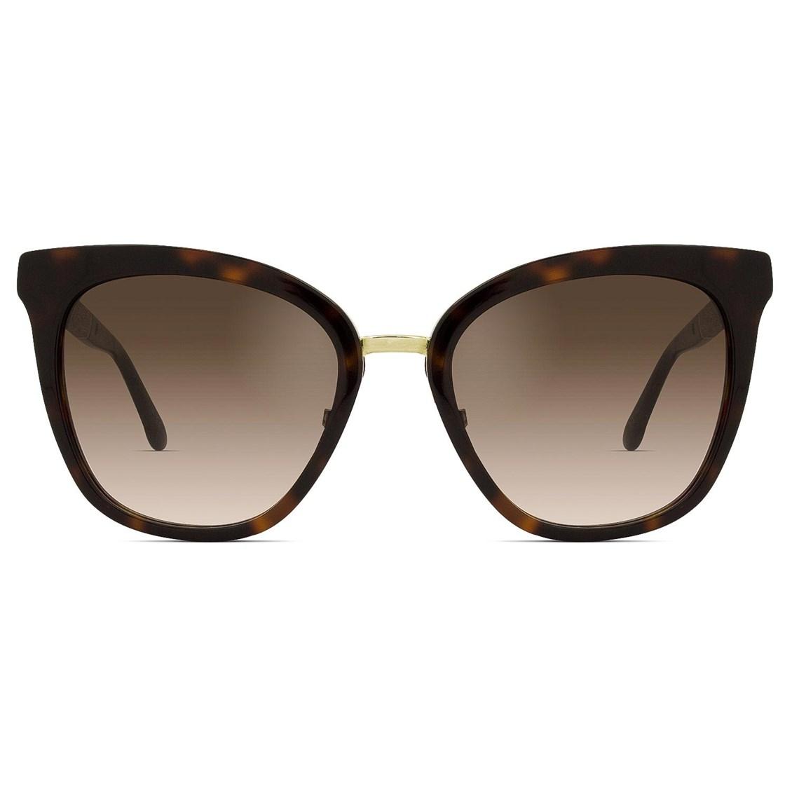 Óculos de Sol Jimmy Choo FABRY/S KBE/JS-53