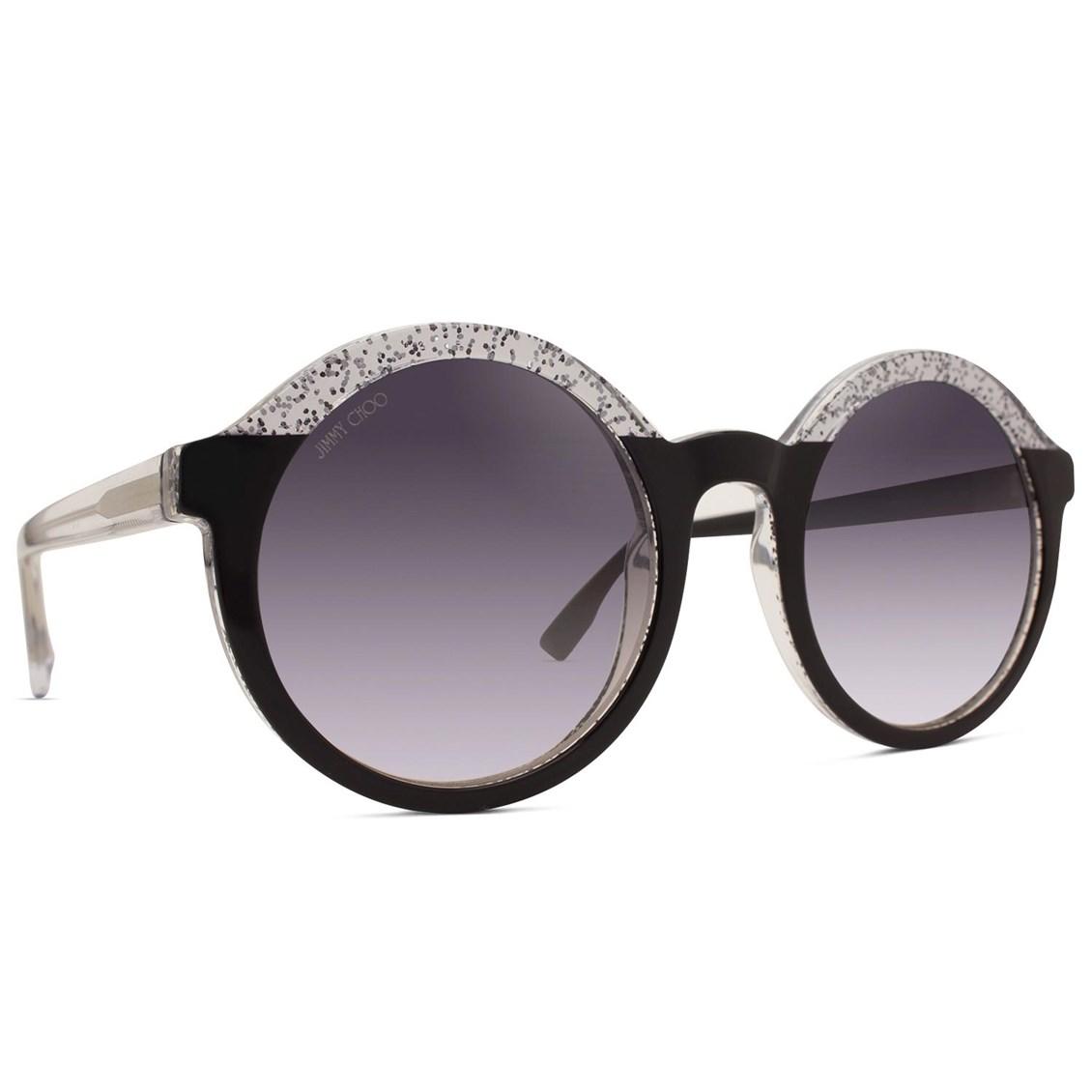 Óculos de Sol Jimmy Choo GLAM/S OTB/9C-52