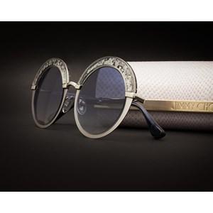 Óculos de Sol Jimmy Choo GOTHA/S 5RL/KC-50