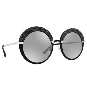 Óculos de Sol Jimmy Choo GOTHA/S IXA/FU-50