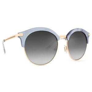 Óculos de Sol Jimmy Choo HALLY/S MVU/9O-55
