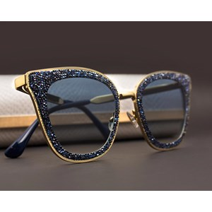 Óculos de Sol Jimmy Choo LIZZY/S KY2/08-63