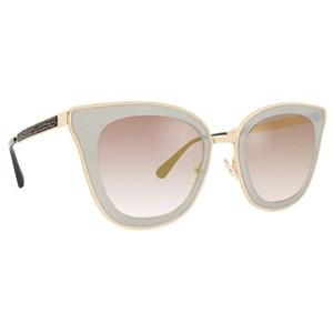 Óculos de Sol Jimmy Choo LORY/S 2M2/FQ-49