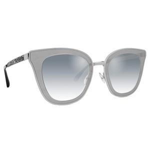 Óculos de Sol Jimmy Choo LORY/S 3YG/IC-49