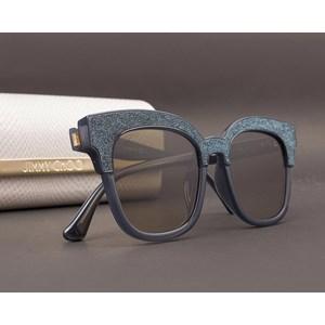Óculos de Sol Jimmy Choo MAYELA/S 18V/VF-50