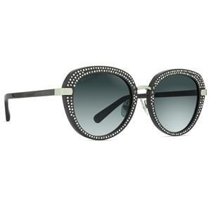 Óculos de Sol Jimmy Choo MORI/S 9RQ/9O-52