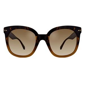 Óculos de Sol Kate Spade ATALIA/S OHO/HA-52