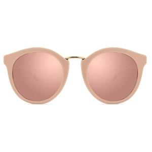 Óculos de Sol Kate Spade JOYLYN/S HT8/0J-50
