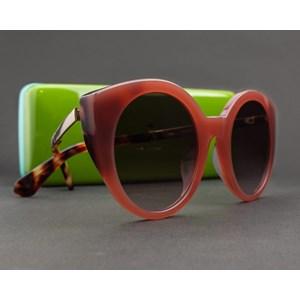 Óculos de Sol Kate Spade NORINA/S YDC/70-50