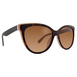 Óculos de Sol Kate Spade Polarizado DAESHA/S 0T4/LA-56