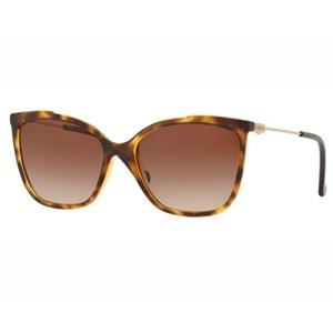 Óculos de Sol Kipling KP4056 G135-55
