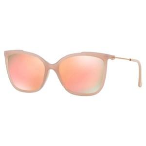 Óculos de Sol Kipling KP4056 G137-55
