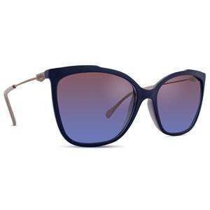 Óculos de Sol Kipling KP4056 G138-55