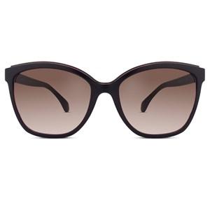 Óculos de Sol Kipling KP4058 G496-54