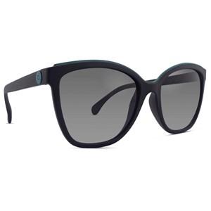 Óculos de Sol Kipling KP4058 G498-54