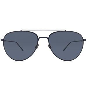 Óculos de Sol Lacoste L195S 424-56