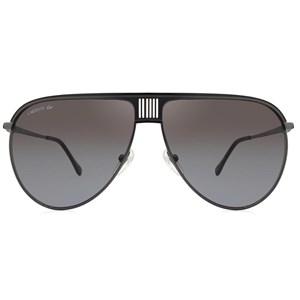 Óculos de Sol Lacoste L200S 001-52