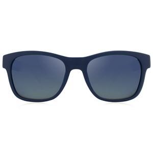 Óculos de Sol Lacoste L829SND 424-54