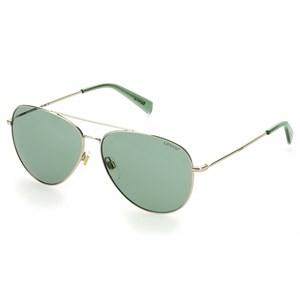 Óculos de Sol Levis LV1006/S PEF/QT-60