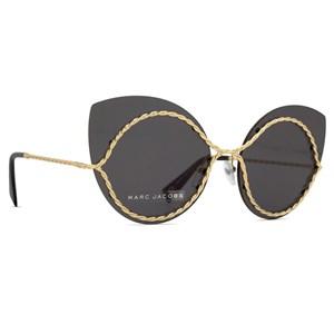 Óculos de Sol Marc Jacobs MARC 161/S J5G/IR-61