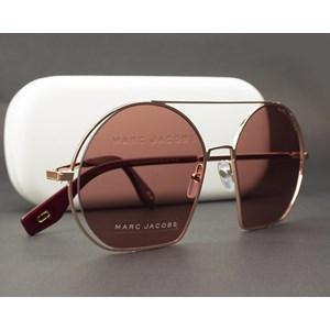 Óculos de Sol Marc Jacobs MARC 325/S NOA/4S-56