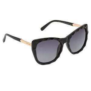 Óculos de Sol Maria Carlota Polarizado AG31049 CA15 PD1-55