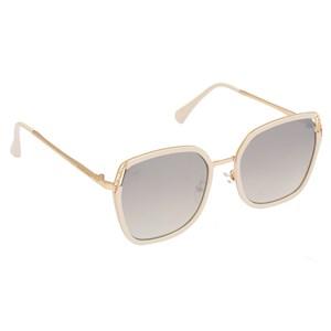 Óculos de Sol Maria Carlota T31 Nude-56