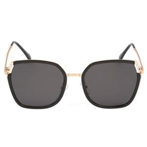 Óculos de Sol Maria Carlota T31 Preto-56