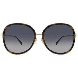 Óculos de Sol Max Mara MM MARILYN/IFS 086/9O-58
