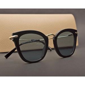Óculos de Sol Max Mara MM NEEDLE IX 807/KU-50